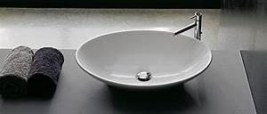 Waschbecken Mit Unterschrank Grau : waschbecken waschtisch online kaufen megabad ~ Bigdaddyawards.com Haus und Dekorationen
