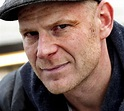 Junkie XL | Discography & Songs | Discogs