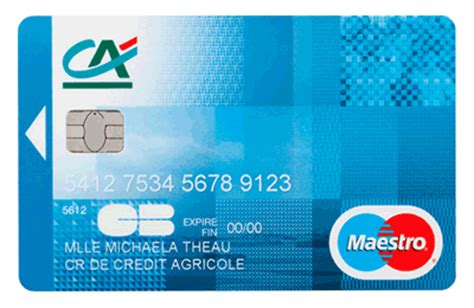 crdit agricole touraine poitou carte mastercard autorisation systmatique