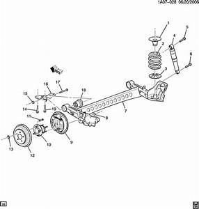 2009 Chevy Malibu Engine Diagram  U2022 Wiring Diagram For Free
