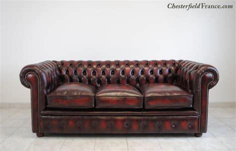canapé lit chesterfield chesterfield chesterfield le canapé lit