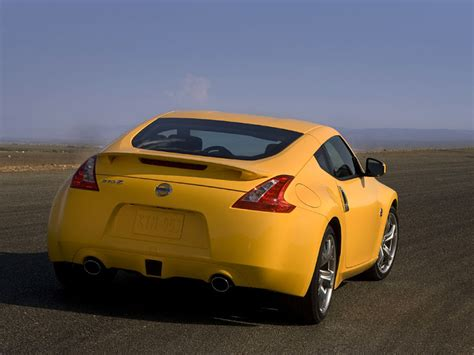 Gambar Mobil Gtc4lusso by 1234sport Gambar Mobil Sport Nissan 370z V6
