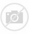 Gospel singer Josephine Anumbor-Abraham