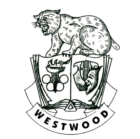westwood schools a christian based college preparatory 886 | westwoodlogo1