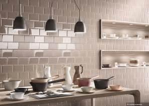 kitchen backsplash mural 2014 tile trends kitchen studio of naples inc