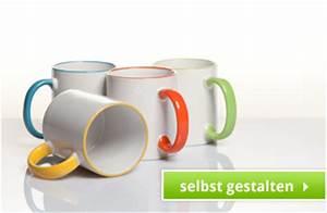Tasse Gestalten Dm : tassen bedrucken lassen hier g nstig selber gestalten ~ Orissabook.com Haus und Dekorationen