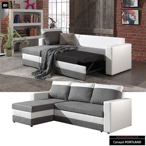 vente de canapé d 39 angle pas cher canape d angle 300 euros maison design wiblia com