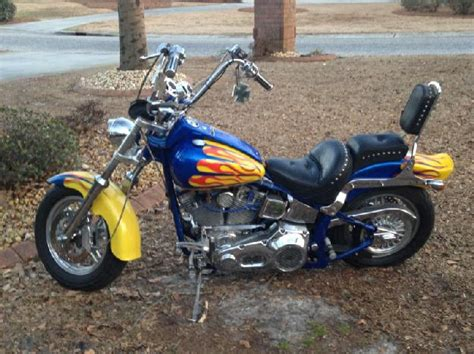 California Cmc Motorcycles For Sale