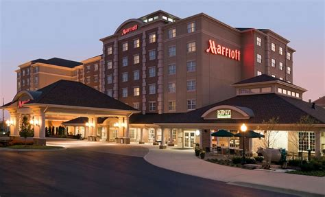 Chicago Marriott Midway Chicago Il Jobs Hospitality Online