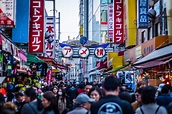 How to protect yourself from Covid-19 coronavirus while in Tokyo and Japan   Time Out Tokyo