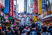 How to protect yourself from Covid-19 coronavirus while in Tokyo and Japan | Time Out Tokyo