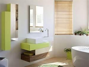 guide decoration salle de bain zen With decoration zen salle de bain