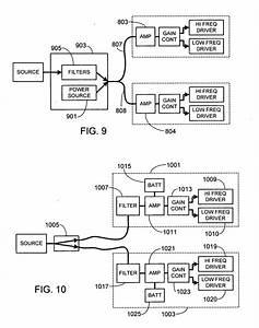 Ingersoll Rand 2475n7 5 Wiring Diagram