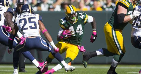 nfl countdown packers  lions fox sports