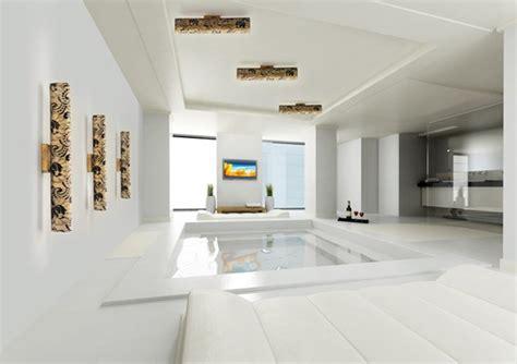 home interior lighting design ideas modern lighting ideas for luxury interiors