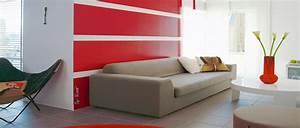 Couleur De Peinture Pour Salon : tendance couleur peinture salon en 2014 avec astral ~ Melissatoandfro.com Idées de Décoration