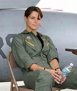 Mujeres soldado del mundo (hot) | Military, Military women ...