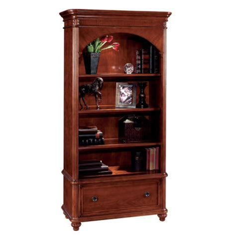 Lateral File Bookcase by Antigua Lateral File Bookcase By Dmi Officefurniture