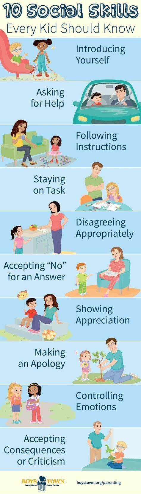 25 best ideas about manners preschool on 818 | 65aff55462f7e5048787450acf68e7d9