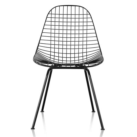 herman miller eames 174 wire chair outdoor gr shop canada