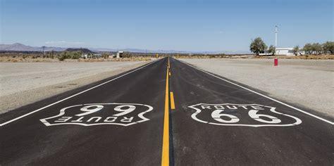 File Amboy California Usa Hist Route 66 2012 1 Las Cinco Mejores Rutas Para Disfrutar En Moto Come