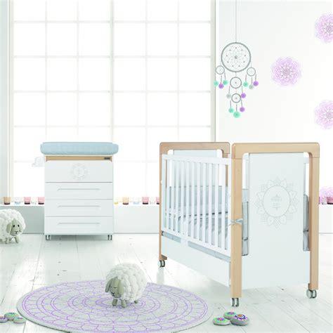 les chambres bebe chambre bb chambre coucher complte pour bb le trsor de bb