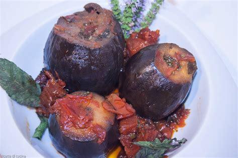 cucinare le melanzane dietetiche come cucinare le melanzane abbottonate ricette di cucina