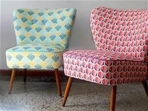Cocktail Scandinave Fauteuil : chaise cocktail scandinave fauteuil graphique pour ~ Carolinahurricanesstore.com Idées de Décoration