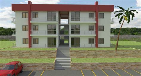 je dessine ma cuisine 3d architecture and rendering juin 2012