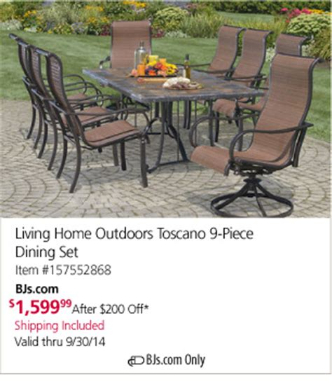 Namco Patio Furniture Covers by 100 Bjs Patio Furniture Covers Patio Furniture Bj