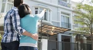 Wohnungskauf Was Beachten : wohnimmobilien 11880 ~ Orissabook.com Haus und Dekorationen
