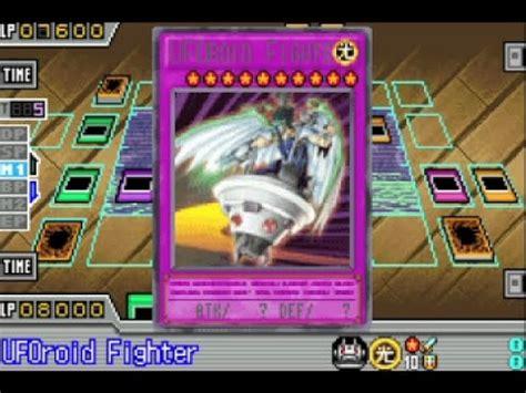 Yugioh Gx Duel Academy Best Deck by Yu Gi Oh Gx Duel Academy Fusion Deck