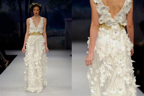 shabby chic wedding dresses shabby chic wedding dresses french wedding style