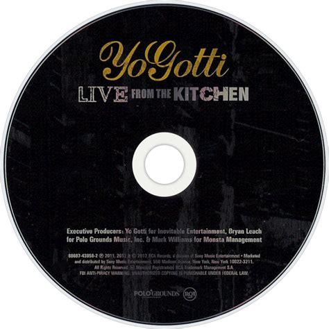 yo gotti live from the kitchen album yo gotti fanart fanart tv