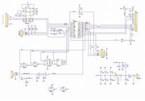 Hfmax Berechnen : ladderfilter berechnen und bauen ~ Themetempest.com Abrechnung