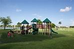 Homestead, FL - Official Website - Parks & Recreation