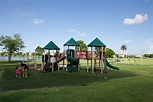 Parks & Recreation | Homestead, FL - Official Website