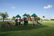 Homestead, FL - Official Website - Parks & Recreation