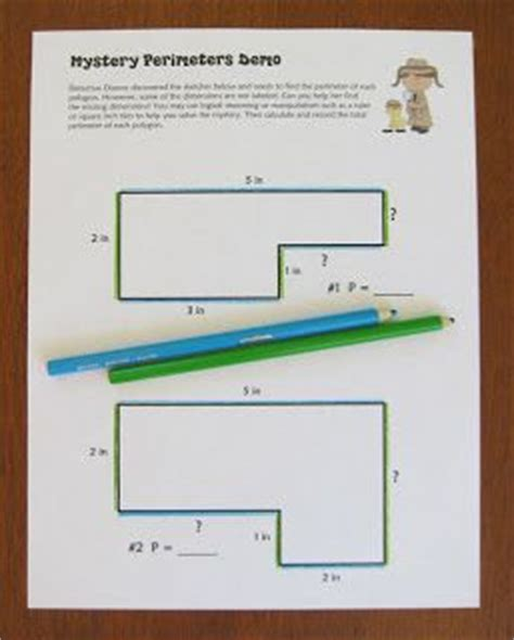 Corkboard Connections  School Ideas Math  Pinterest  Activities, Search And Student