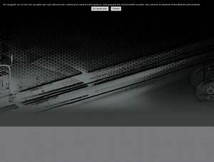 Garage Coueron : comparateur de services d 39 auto cole vente garage de couron ~ Gottalentnigeria.com Avis de Voitures