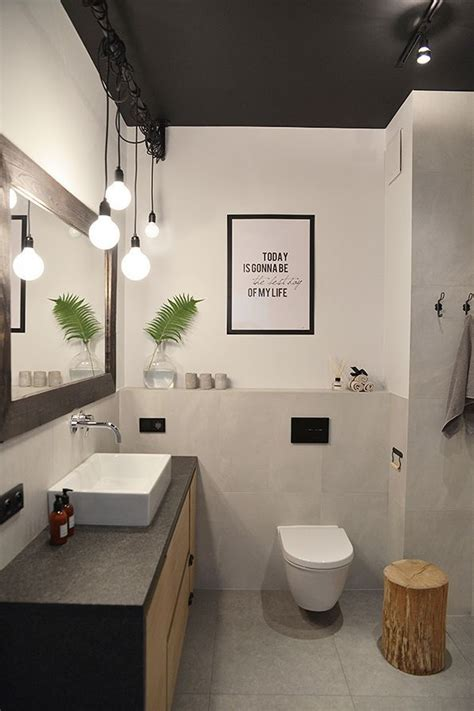half bathroom ideas from modern day to rustic find the