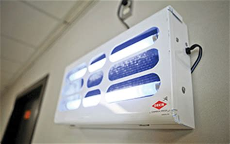 fly lights for kitchens orkin fly solutions services treatments 3499