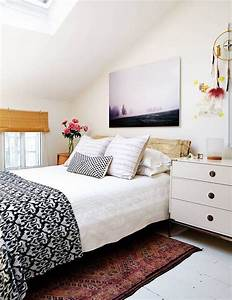 Best ideas about simple bedroom design on