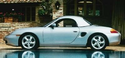 how it works cars 1997 porsche boxster windshield wipe control 1997 1998 1999 porsche boxster chassis howstuffworks