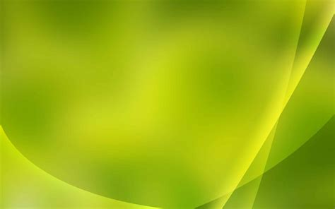 Fresh Backgorund by Cool Fresh Wallpapers Green Background 1920x1200 1614