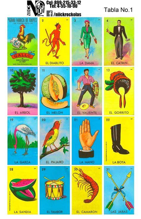 juegos cartas comprar