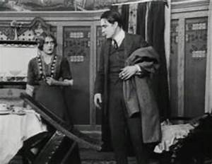 The Dream (1911) Starring: Mary Pickford, Owen Moore ...