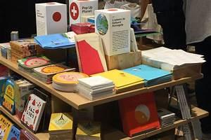 Magasin Muji Paris : muji choisit la france pour tester ses livres ~ Preciouscoupons.com Idées de Décoration