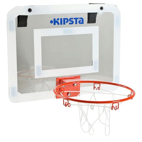 mini panier de basket pour chambre mini b basketball hoop decathlon