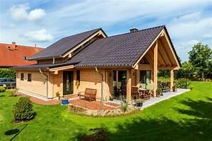 Holzhaus Schleswig Holstein : holzhaus niedersachsen ~ Markanthonyermac.com Haus und Dekorationen